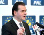 Ludovic Orban recomandă românilor să meargă la vot