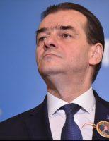 PNL susţine acţiunile politice democratice ale formaţiunilor din Republica Moldova