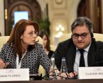 Deputat PSD nemulțumit de declarațiile președintelui Iohannis