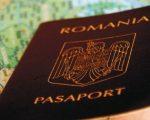 189 de ani de la prima mențiune a pașaportului românesc