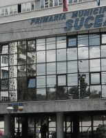 Primăria Suceava vrea să aplice Ordonanța 6 – acordare de facilități fiscale