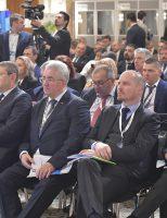 Summitul European al Regiunilor și Orașelor, la București