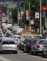 Șoferii cu permisul suspendat vor putea solicita reducerea perioadei de pedeapsă