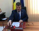 """Virginel Iordache: """"Începerea noului an școlar este o problemă reală în România"""""""