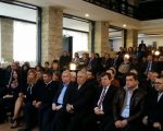 PSD Suceava cere încetarea mandatelor pentru cei opt primari care au trecut la PNL