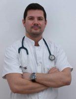 Secția de cardiologie a Spitalului Județean are o nouă echipă de conducere