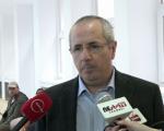 Boală genetică foarte gravă descoperită la persoane din comuna Todirești