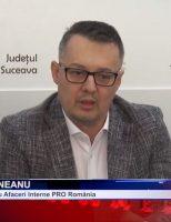 """Tohăneanu: """"Partidul din care fac parte va veni la guvernare"""""""