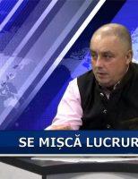 Sinteze Administrative – Chiriac Nicolae – 22 Aprilie 2019
