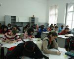 Învățământul secundar superior și grupa mare din învățământul preșcolar devin obligatorii