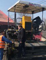 S-a găsit soluția pentru încheierea modernizării drumului Panaci-Bilbor