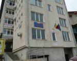 25 de controale efectuate de către Inspectoratul Teritorial de Muncă Suceava