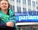 Critici dure în Parlamentul European la adresa României