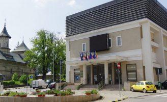 Ediție online a Zilelor Teatrului Matei Vișniec