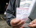 Peste 1.000 de suceveni vor primi pensii recalculate