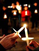 Vinerea Mare și Învierea Domnului