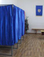 Patru secții de votare din Burdujeni depășesc capacitatea de 2.000 de persoane