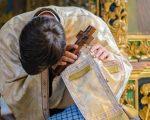 Spovedania – taina vindecării spirituale