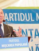 Băsescu a cerut ca Republica Moldova să aibă perspectiva intrării în Uniunea Europeană