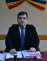 Inaugurarea unei noi școli în comuna Todirești