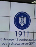 Numărul unic 1911 a fost lansat oficial