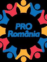 Pro România propune sucevenilor o altă alternativă decât PSD și PNL, la parlamentare