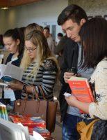 Un nou eveniment desfășurat la Biblioteca Bucovina