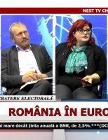 În culise – 14 mai 2019 – Dezbatere Electorală