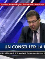 Sinteze Administrative – Cristian Cuciureanu – 15 Mai 2019