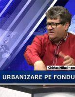 Sinteze Administrative – Mihai Chiriac – 20 Mai 2019