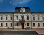 Activitate dedicată Zilei de 24 ianuarie 1859 la Muzeul Bucovinei