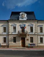 Muzeul Bucovinei marchează Ziua Culturii Naționale, miercuri, 15 ianuarie