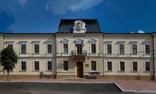 """<h2><a href=""""https://nest-tv.ro/proiectul-arte-si-artefacte-la-muzeul-bucovinei/"""">Proiectul """"Arte și artefacte"""", la Muzeul Bucovinei</a></h2>"""