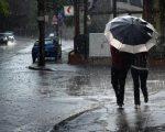 Cod portocaliu de ploi abundente și instabilitate atmosferică accentuată, la Suceava