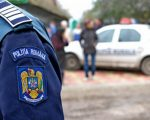 Polițiștii suceveni, ajutor în condiții de temperaturi extreme pentru persoanele fără adăpost