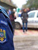"""Bănică:"""" Polițiștii sunt trimiși pe teren fără a li se asigura minime măsuri de protecție"""""""