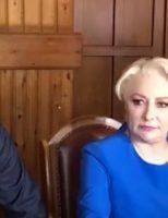 Premierul și viceprim-ministrul României vin la Suceava