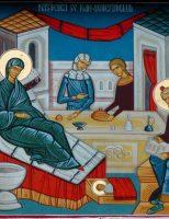 Ziua Sfântului Ioan marchează sfârşitul sărbătorilor de iarnă