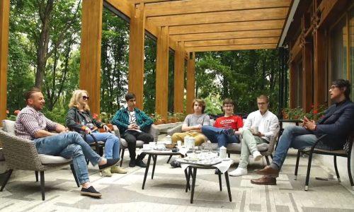 "<h2><a href=""https://nest-tv.ro/bucovina-la-superlativ-sebastian-adamovici-14-iunie-2019/"">Bucovina la Superlativ &#8211; Sebastian Adamovici &#8211; 14 Iunie 2019</a></h2>"