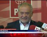 Un lider PSD se declară în favoarea pensiilor speciale pentru cei din administrație