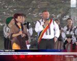 Stupca lui Ciprian Porumbescu și-a sărbătorit ziua