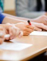 Peste 6.500 de candidați suceveni înscriși la Evaluarea Națională