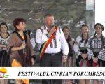 Hoinar in Bucovina – Festivalul Ciprian Porumbescu si Ziua Comunei