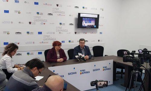 "<h2><a href=""https://nest-tv.ro/pro-romania-suceava-incepe-de-saptamana-viitoare-comunicarea-publica-punctuala/"">Pro România Suceava începe, de săptămâna viitoare, comunicarea publică punctuală</a></h2>"