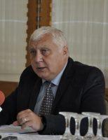 Medicul Alexandru Paziuc propune examen psihiatric pentru candidații la funcțiile publice