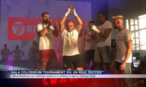 "<h2><a href=""https://nest-tv.ro/gala-colosseum-tournament-xiv-un-real-succes/"">Gala Colosseum Tournament XIV, un real succes</a></h2>"