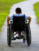 Dosarele persoanelor cu dizabilităţi vor putea fi înregistrate şi urmărite online