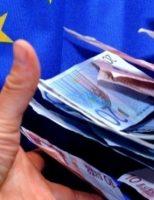 Fonduri europene dublate pentru proiectele de antreprenoriat