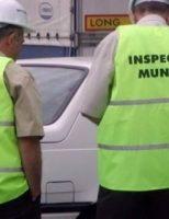 Inspectorii ITM au luat la puricat angajatorii din mai multe domenii de activitate