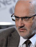 Directorul CNAIR, Narcis Neaga, sacrificat pentru nerespectarea termenelor din contracte